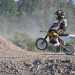 Cobra Motorcycles, Cobra Motocross