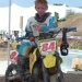 walton-transcan-2010-2nd-motos-aug-13-926